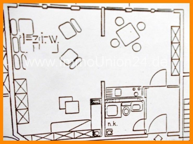 Bild 9: 7 1 qm BETONGOLD zur VORSORGE in TOP Komfortwohnanlage und TIEFGARAGE