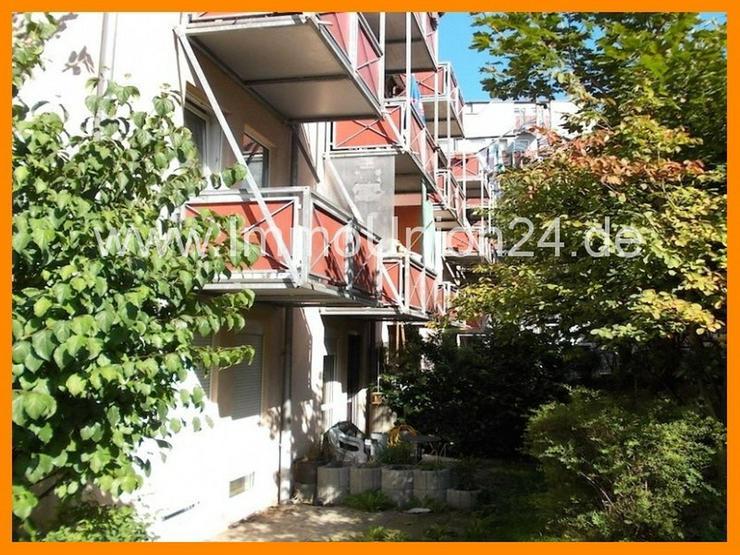 7 1 qm BETONGOLD zur VORSORGE in TOP Komfortwohnanlage und TIEFGARAGE - Wohnung kaufen - Bild 1