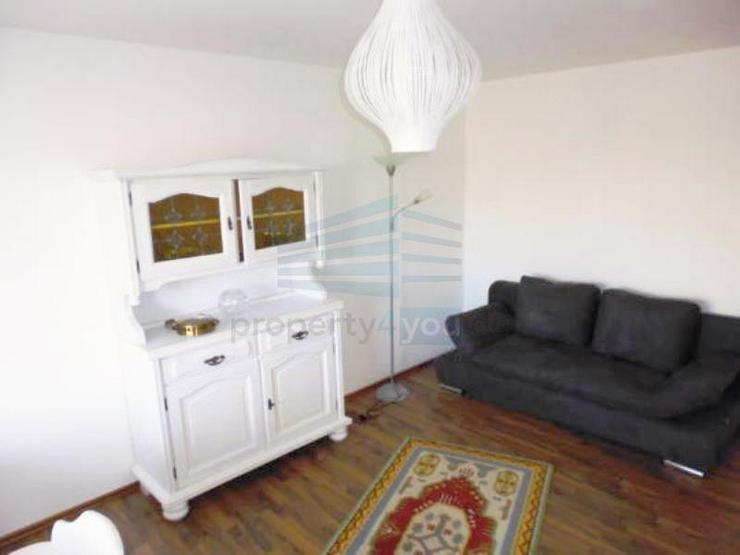 Bild 5: Schöne möblierte 2-Zi. Wohnung in München - Neuhausen