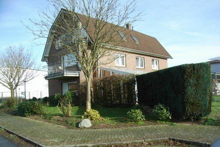 Bild 3: Vermietetes Mehrfamilienhaus mit 3 Wohneinheiten in Löningen!!!