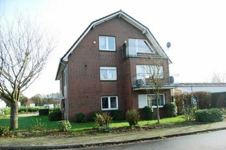 Bild 5: Vermietetes Mehrfamilienhaus mit 3 Wohneinheiten in Löningen!!!