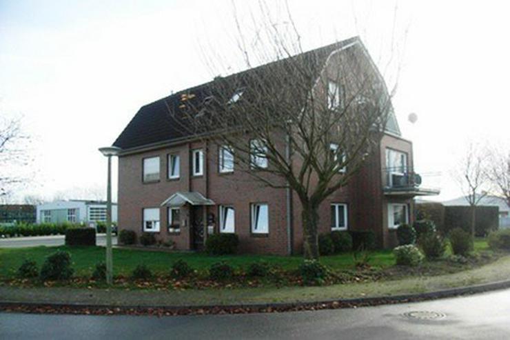 Bild 6: Vermietetes Mehrfamilienhaus mit 3 Wohneinheiten in Löningen!!!
