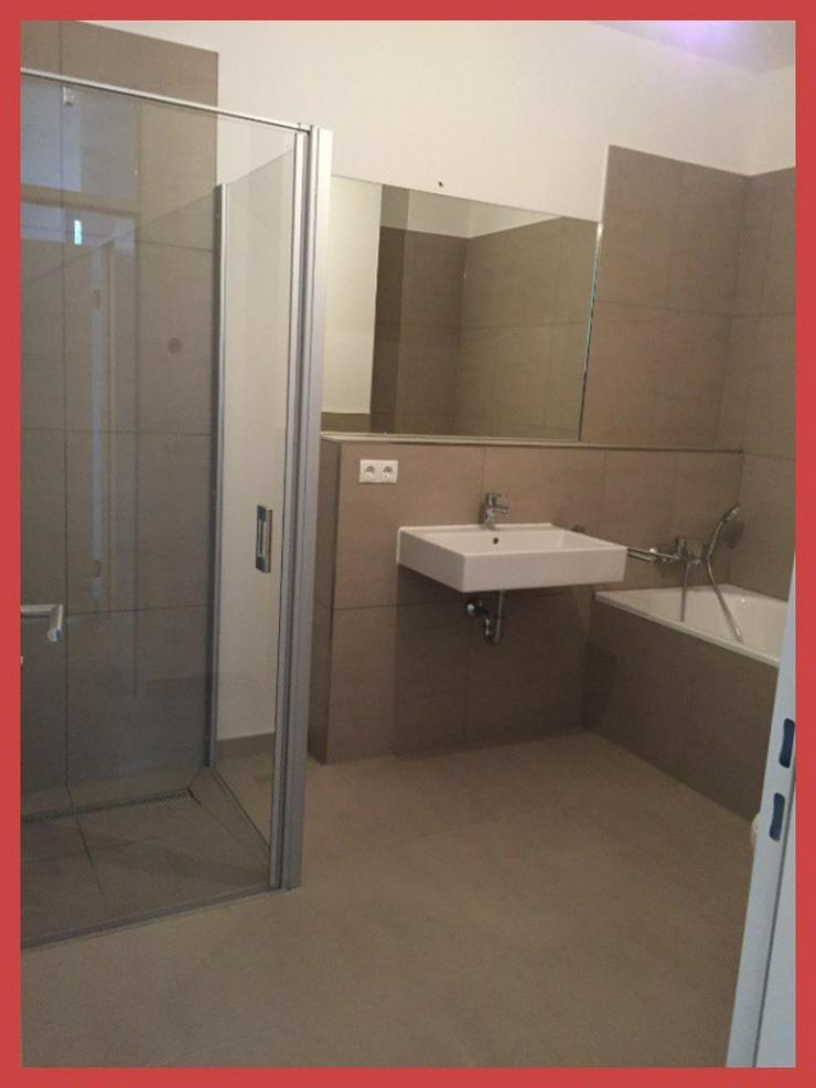 Mainz Wohnung Mieten Gonsenheim