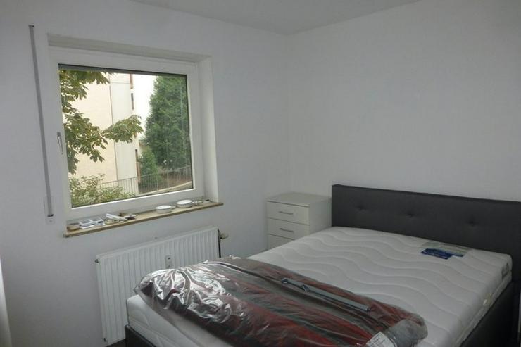 Bild 4: 2-ZKB Wohnung für Selbstbezieher oder Kapitalanlage