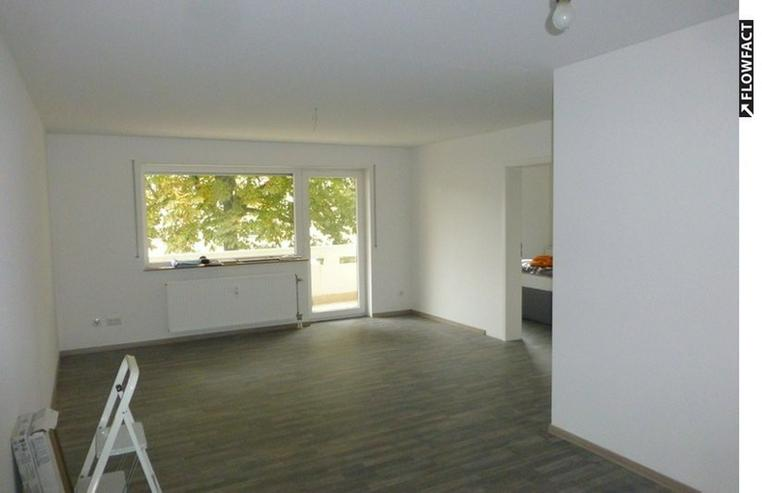 2-ZKB Wohnung für Selbstbezieher oder Kapitalanlage - Wohnung kaufen - Bild 1