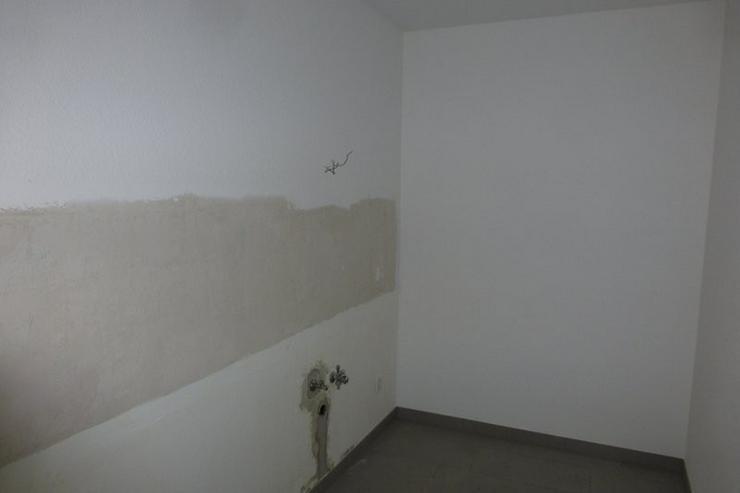 Bild 7: 2-ZKB Wohnung für Selbstbezieher oder Kapitalanlage
