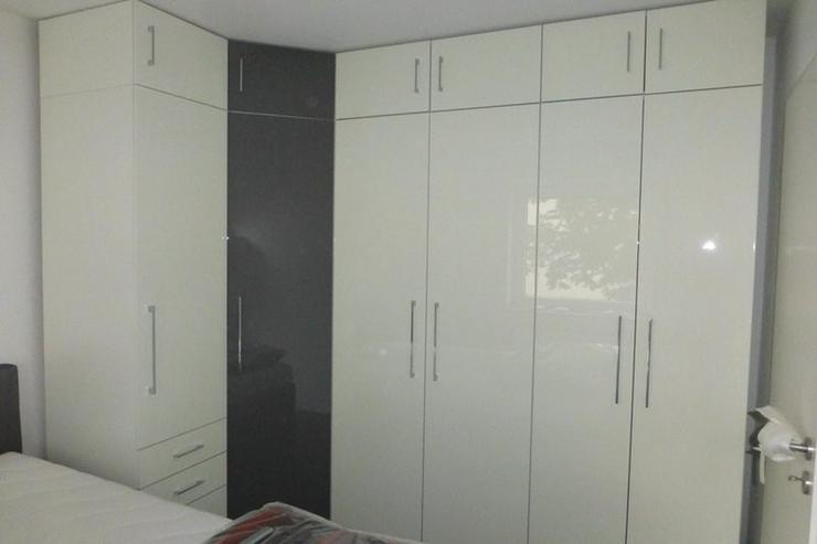 2 zkb wohnung f r selbstbezieher oder kapitalanlage in weinheim auf. Black Bedroom Furniture Sets. Home Design Ideas