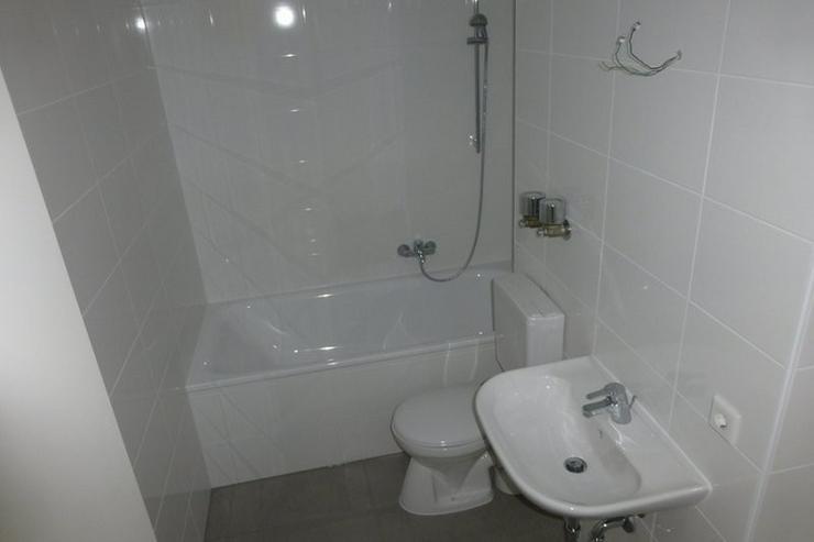 2-ZKB Wohnung für Selbstbezieher oder Kapitalanlage - Wohnung kaufen - Bild 6