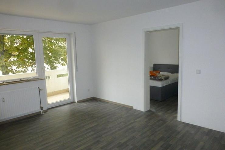 Bild 3: 2-ZKB Wohnung für Selbstbezieher oder Kapitalanlage