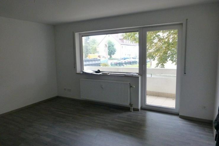 Bild 2: 2-ZKB Wohnung für Selbstbezieher oder Kapitalanlage