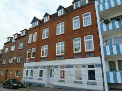 "Single Hit! Vollmöblierte Apartments bei TWENTY FIRST Kiel ""Rooftop ..."