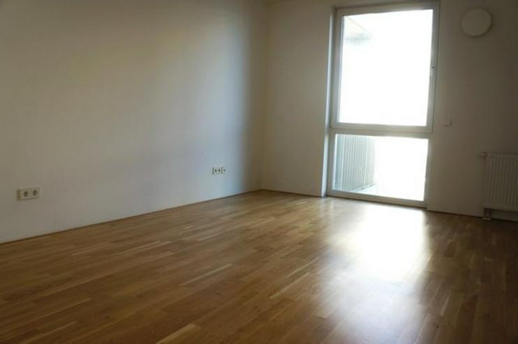 Penthouse-Wohnung mit traumhaftem Weserblick - Wohnung mieten - Bild 6