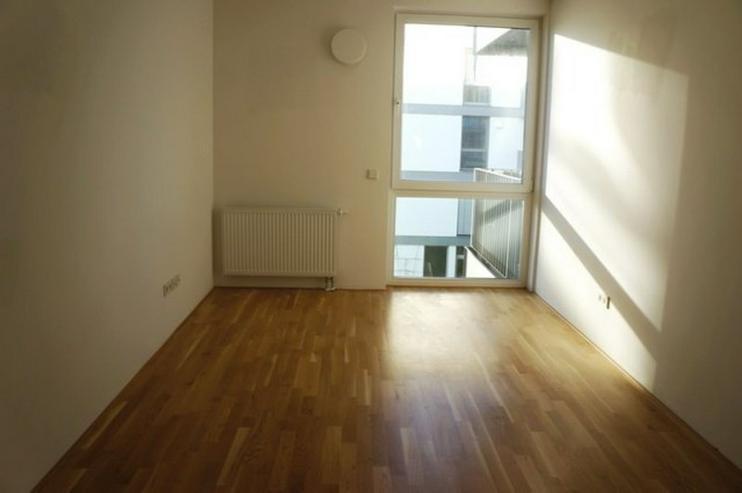 Bild 7: Penthouse-Wohnung mit traumhaftem Weserblick