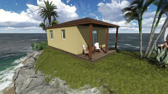 immobilien immobilien auf unserer immobiliensuche auf. Black Bedroom Furniture Sets. Home Design Ideas
