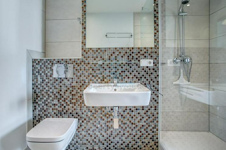 Bild 2: Exklusives möbliertes Apartment in München Laim-Pasing