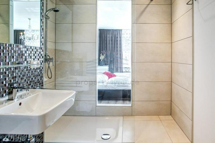 Exklusives möbliertes Apartment in München Laim-Pasing - Wohnen auf Zeit - Bild 1