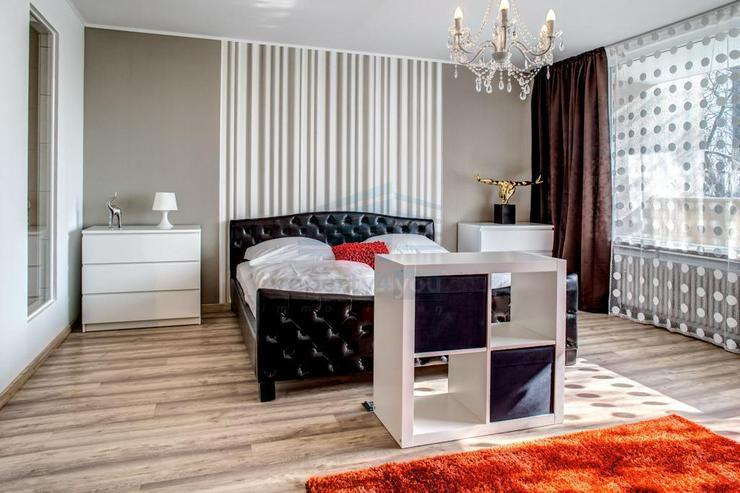 Bild 6: Exklusives möbliertes Apartment in München Laim-Pasing