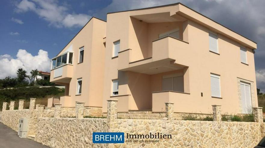Eigentumswohnungen für kleines Geld mit Meernähe - Auslandsimmobilien - Bild 1