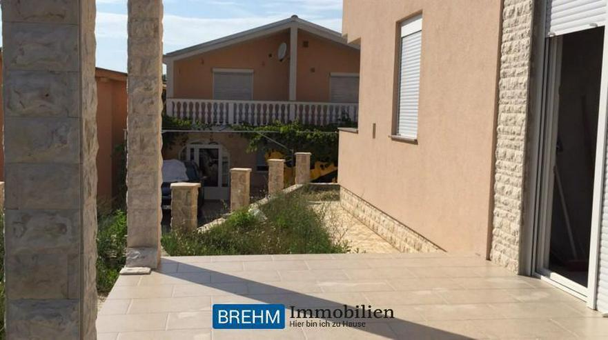 Bild 2: Eigentumswohnungen für kleines Geld mit Meernähe
