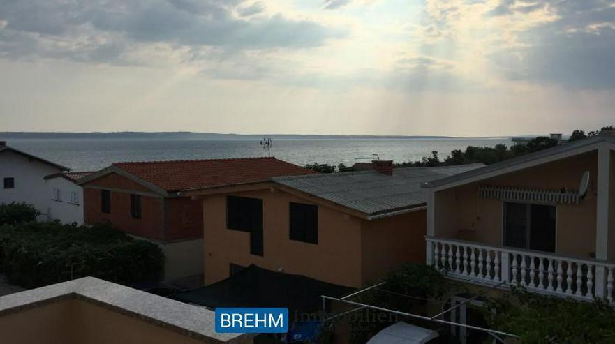 Bild 6: Eigentumswohnungen für kleines Geld mit Meernähe