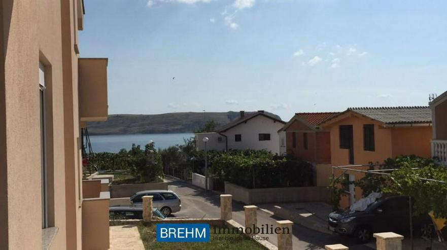 Bild 4: Eigentumswohnungen für kleines Geld mit Meernähe