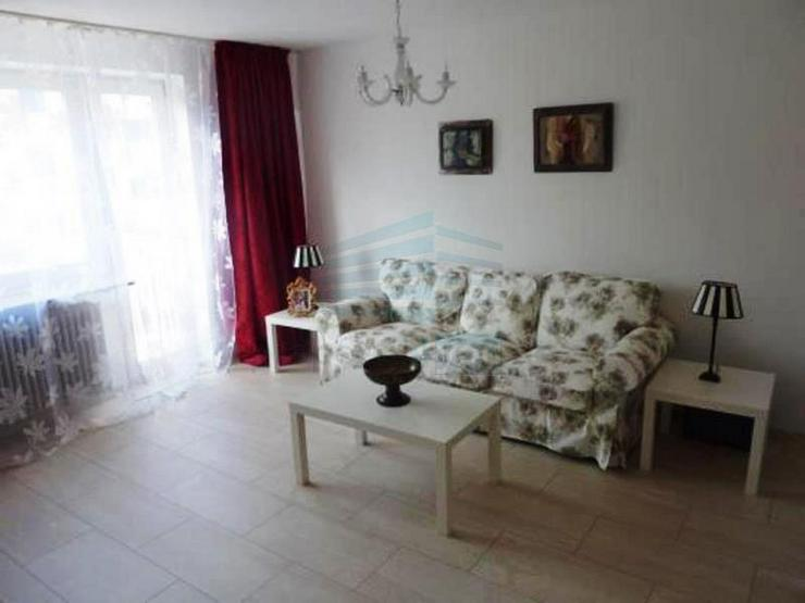 Bild 5: 2-Zimmer möblierte Wohnung nähe BMW / München-Milbertshofen