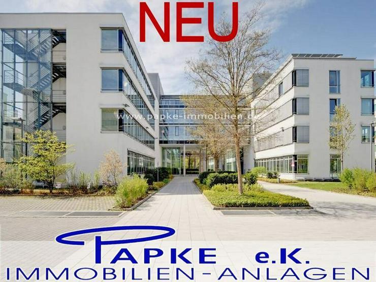 +++ Gute Infrastruktur - München - Unterföhring +++ - Gewerbeimmobilie mieten - Bild 1