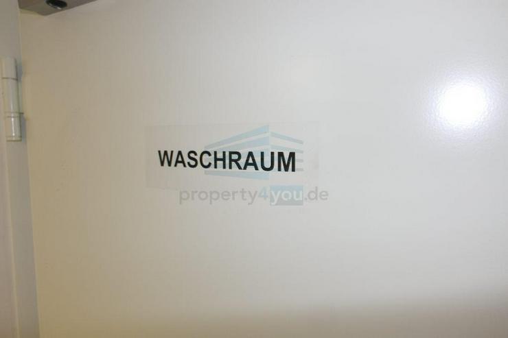Bild 5: Top Businessapartment in München - Bogenhausen