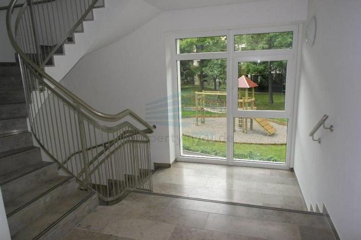 Bild 3: Top Businessapartment in München - Bogenhausen