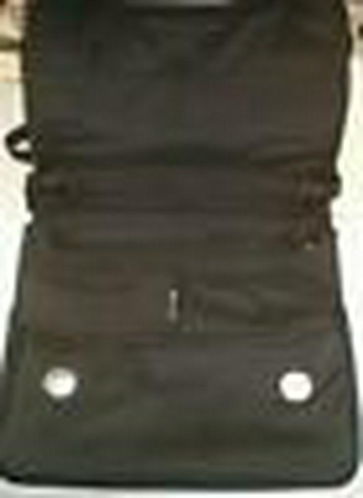 Bild 4: Tasche von Samsonite Akten, Dokumente (VB) noch 1 x Preis runter gesetzt !