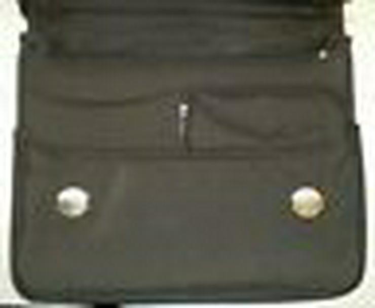Bild 5: Tasche von Samsonite Akten, Dokumente (VB) noch 1 x Preis runter gesetzt !