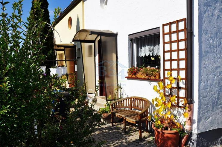 Bild 5: +++Beste Wohnlage mit Blick zum Jenzig umständehalber zu verkaufen+++