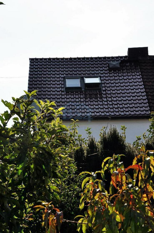 Bild 4: +++Beste Wohnlage mit Blick zum Jenzig umständehalber zu verkaufen+++