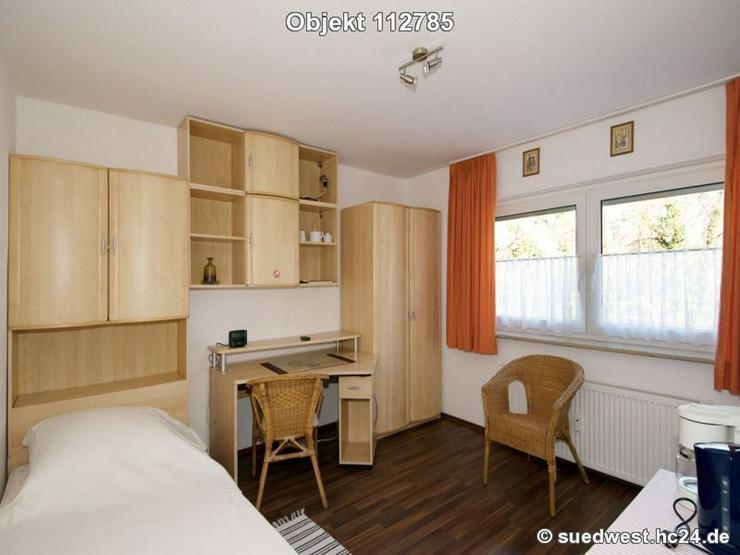 Ludwigshafen-Friesenheim: Apartment in Ludwigshafen-Friesenheim - am Ebertpark gelegen