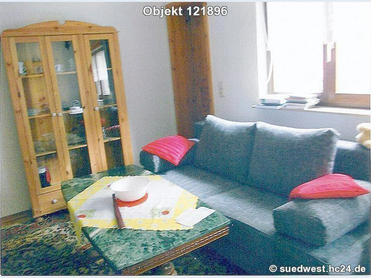 karlsruhe durlach ruhig gelegene 1 zimmer wohnung in karlsruhe auf. Black Bedroom Furniture Sets. Home Design Ideas