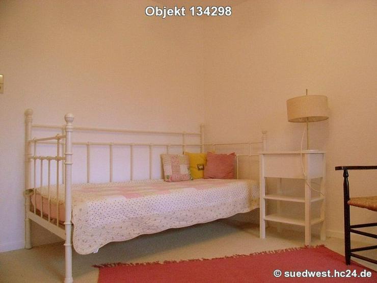 Bild 8: Mannheim-Lindenhof: Schöne Wohnung in ruhiger, verkehrsgünstiger Lage auf Zeit