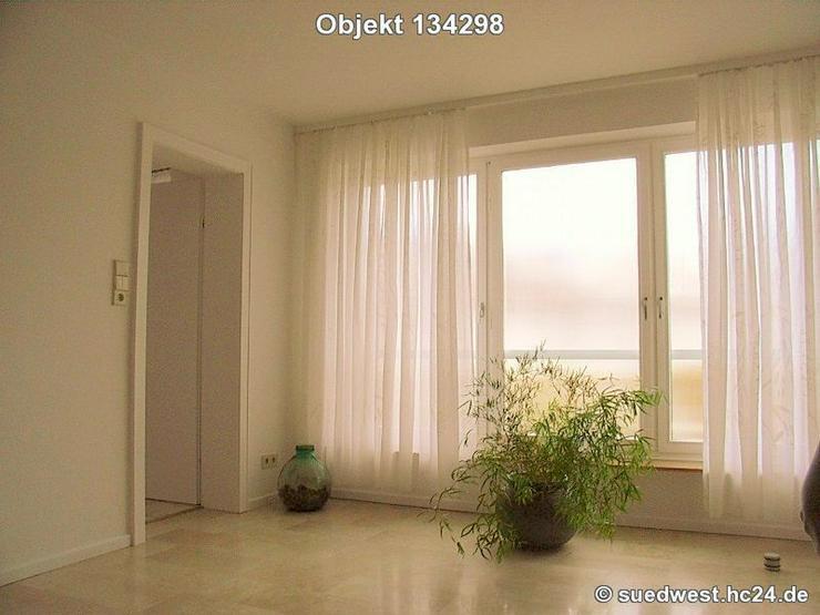 Bild 14: Mannheim-Lindenhof: Schöne Wohnung in ruhiger, verkehrsgünstiger Lage auf Zeit