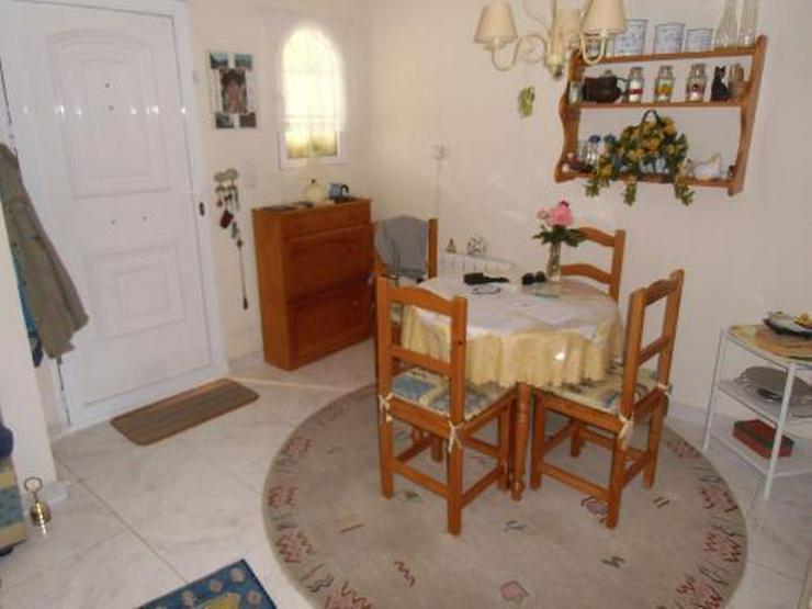 Torrevieja: Reihenhaus mit Gemeinschaftspool und nur 3 Km vom Meer - Haus kaufen - Bild 5