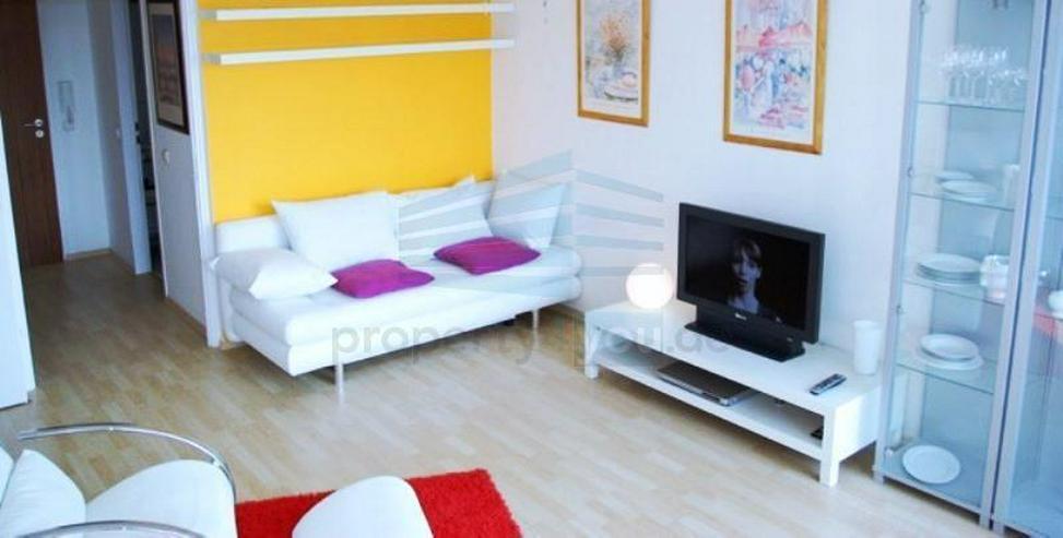 Möbliertes Apartment in München - Bogenhausen