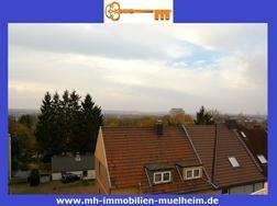 Zahntechnik - Horst Ramoser, Gemarkenstraße 29 in Holsterhausen