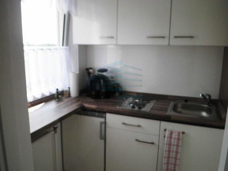 Bild 3: Sehr schönes möbliertes 1-Zimmer Appartement / in München Feldmoching