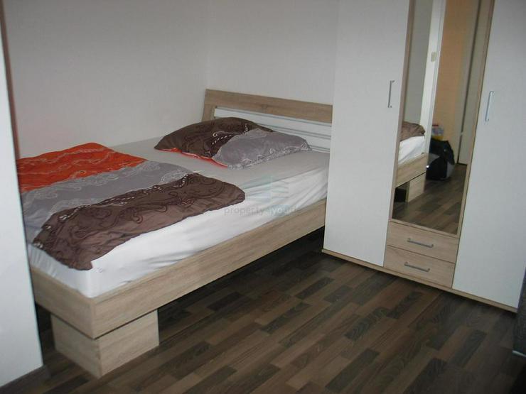 Bild 6: Sehr schönes möbliertes 1-Zimmer Appartement / in München Feldmoching