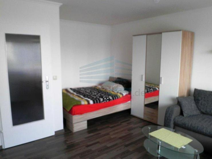 Sehr schönes möbliertes 1-Zimmer Appartement / in München Feldmoching