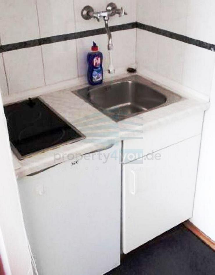 Bild 5: Schön möbliertes Apartment mitten in der Münchner City