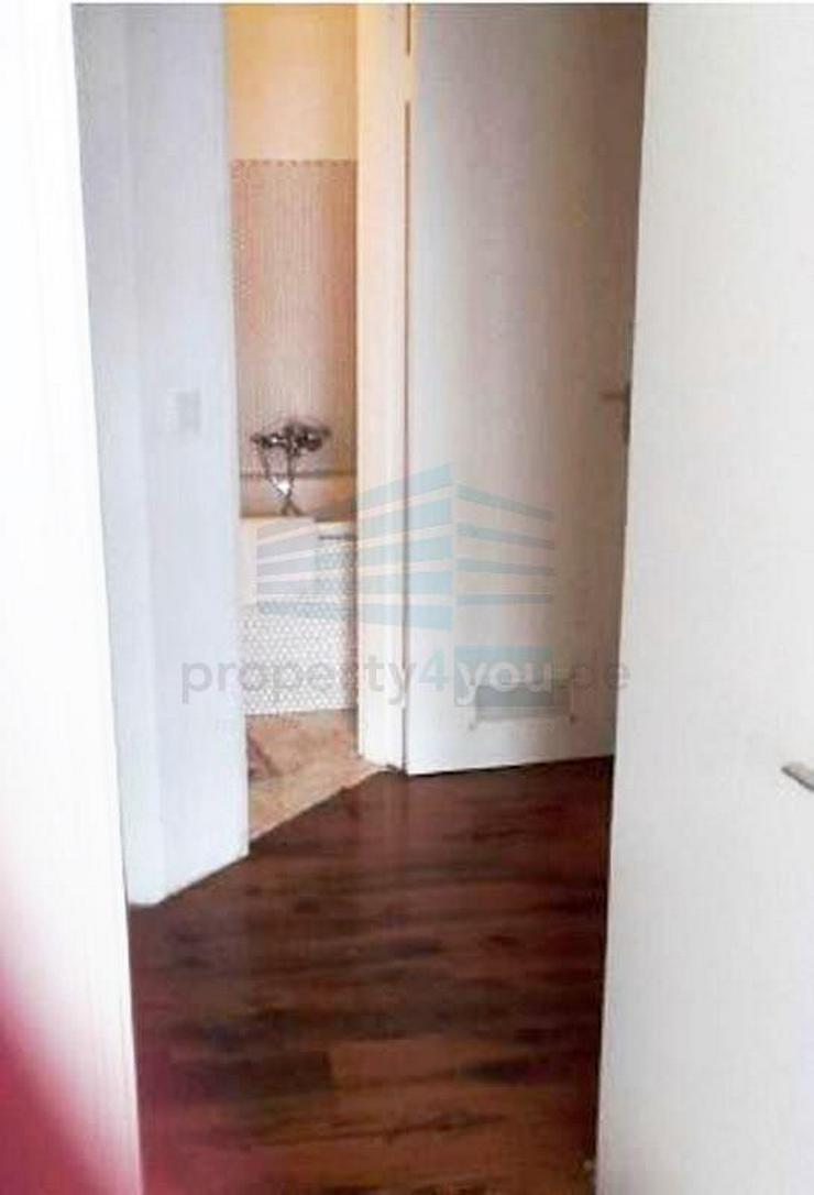 Bild 6: Schön möbliertes Apartment mitten in der Münchner City