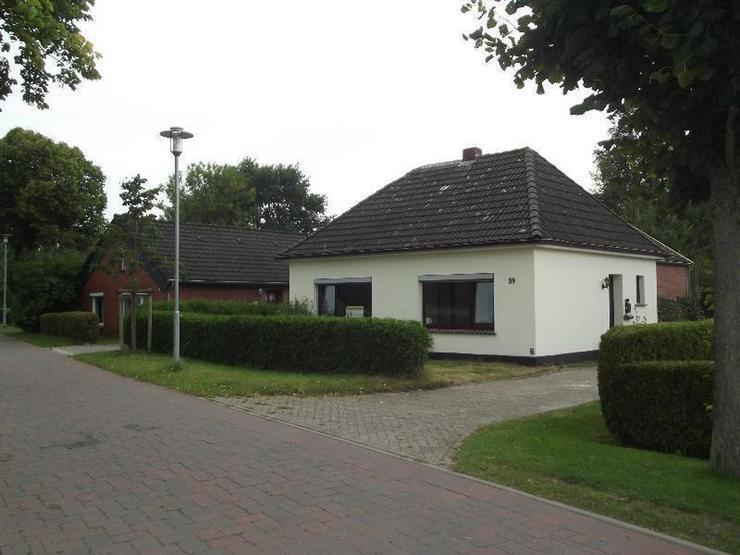 Bild 11: Kernsaniertes Haus Möhlenwarf, Profisionsfrei