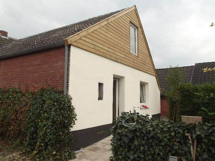 Bild 10: Kernsaniertes Haus Möhlenwarf, Profisionsfrei