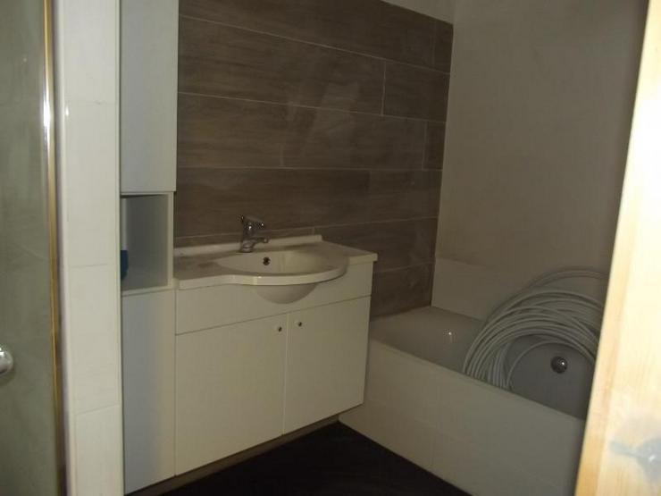 Bild 5: Kernsaniertes Haus Möhlenwarf, Profisionsfrei