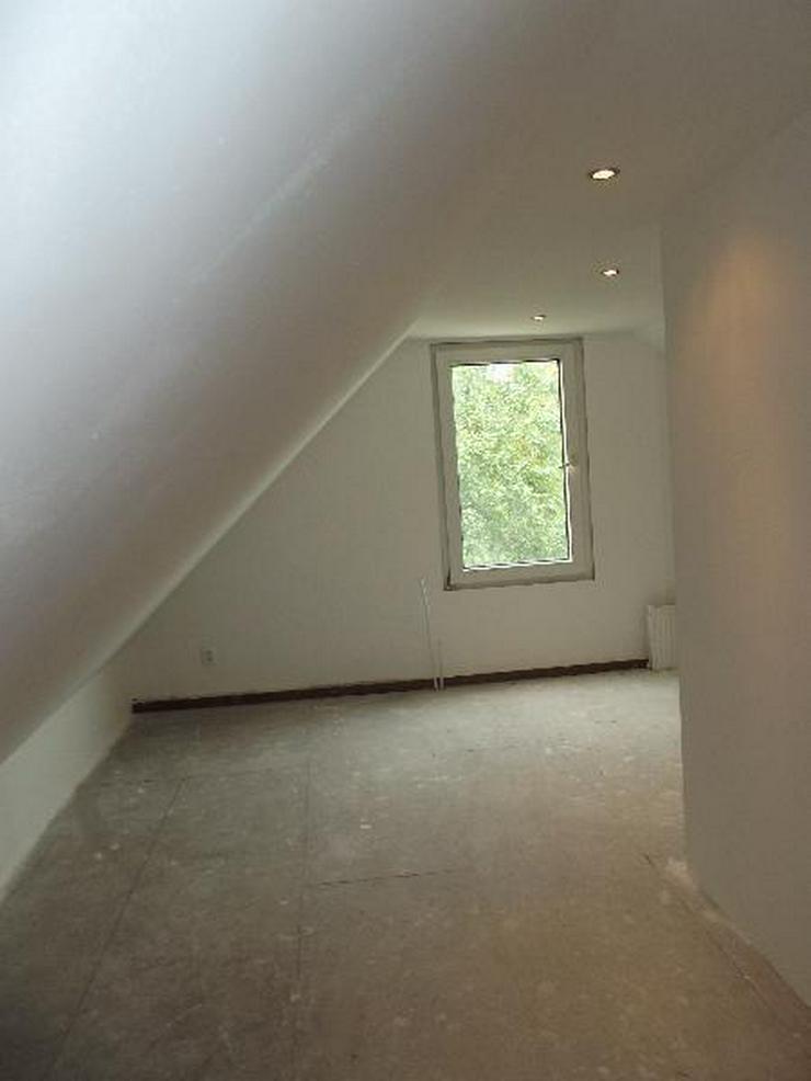 Bild 7: Kernsaniertes Haus Möhlenwarf, Profisionsfrei