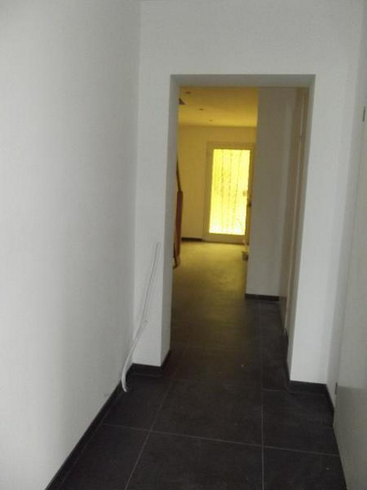 Bild 4: Kernsaniertes Haus Möhlenwarf, Profisionsfrei